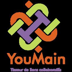 YouMain
